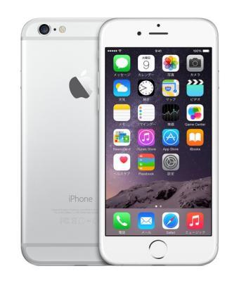 iphone6-64G